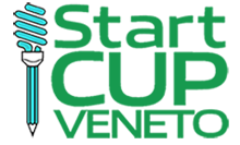 Start Cup Veneto diamante