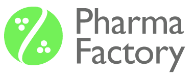 pharma factory diamante biotech verona univr