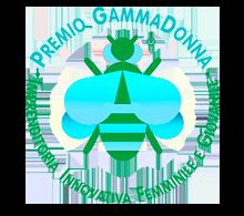 premio gammadonna diamante tech biotecnologie verona